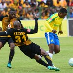 Sundowns host Chiefs in blockbuster PSL clash