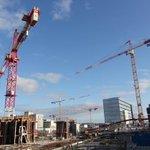 Pourquoi la Bretagne s'inquiète du futur plan logement