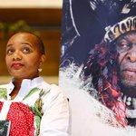 Polygamy, feminism' Shaka Zulu-style: Book reveals history before Van Riebeeck