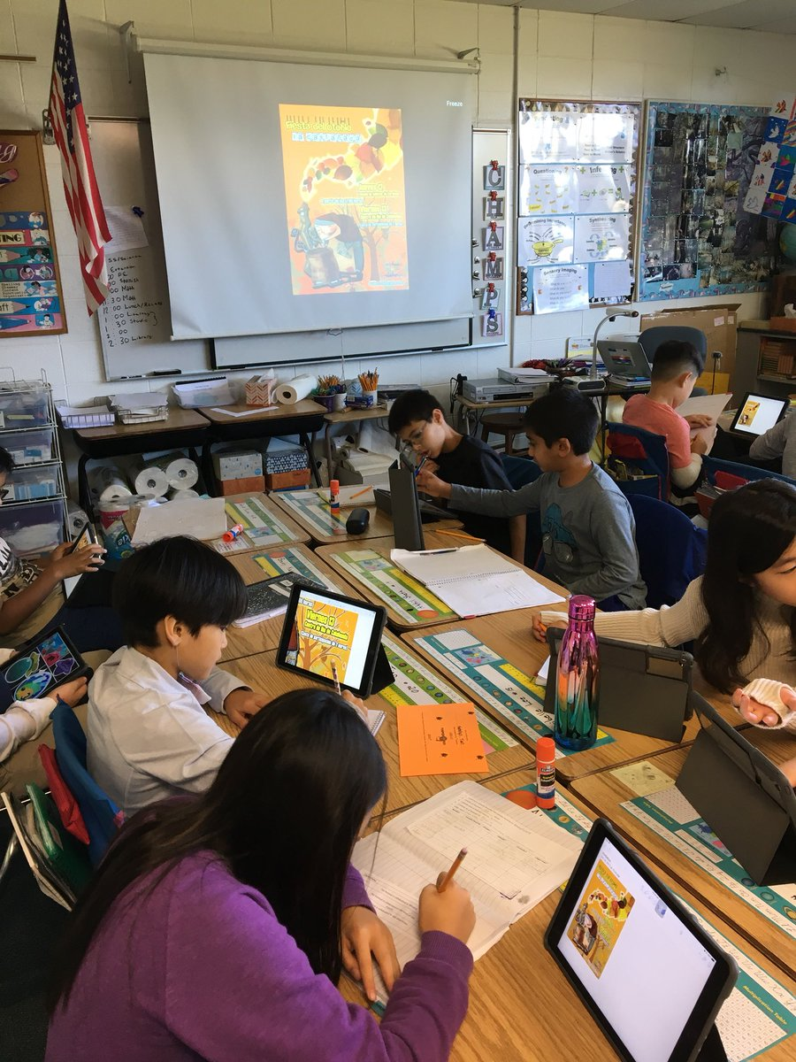 test Twitter Media - Gathering info about #castañada in 4th grade to start learning about the festival #langchat #earlylang #d30learns https://t.co/LCcL4xyRwk