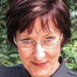 Evelyn Howe, psychologist made dental visit less painful