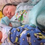 Big bundle of joy: Vietnam woman gives birth to 7kg baby