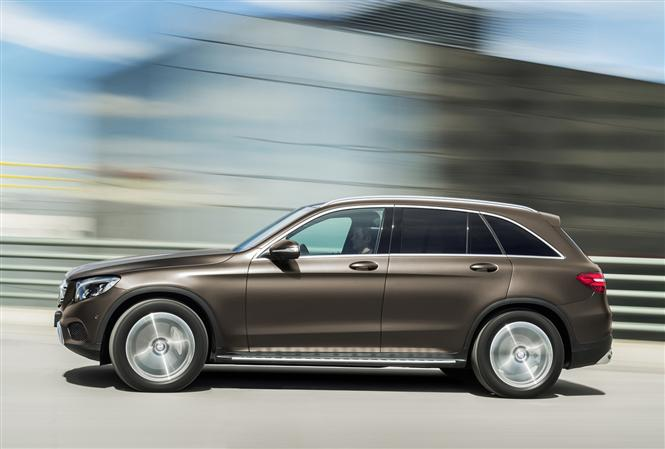 Mercedes 400,000-car recall in the UK: which models are affected