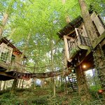Atlanta has Airbnb's most desired rental property in the world