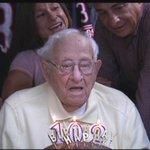 Rockford man celebrates 102nd birthday