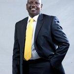 Prepare to meet me at the ballot in 2022 if you are afraid of Uhuru - Ruto tells Raila