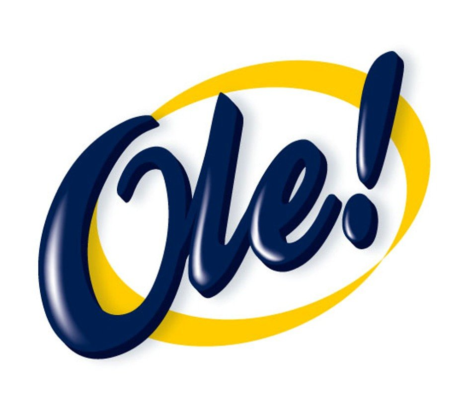 test Twitter Media - #EUIPO #Trademarks #Opposition #LoC between Ole! and prior Vita OLE! https://t.co/NxMKMunyi7 What do our Spanish friends think? https://t.co/mDHv4XX3CX
