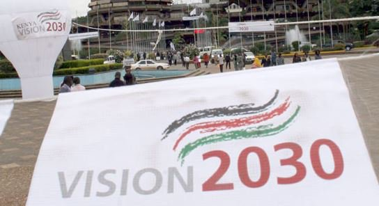 Vision 2030 Delivery Board commits to support growth of Tatu City