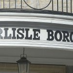 Consultant recommends stormwater fee for Carlisle