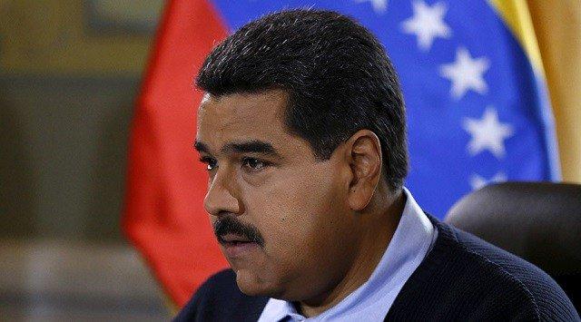 Venezuelans vote in crucial regional elections