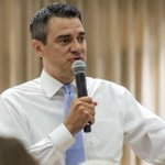 Rep. Kevin Yoder raises record-breaking amount in re-election bid | The Kansas City Star