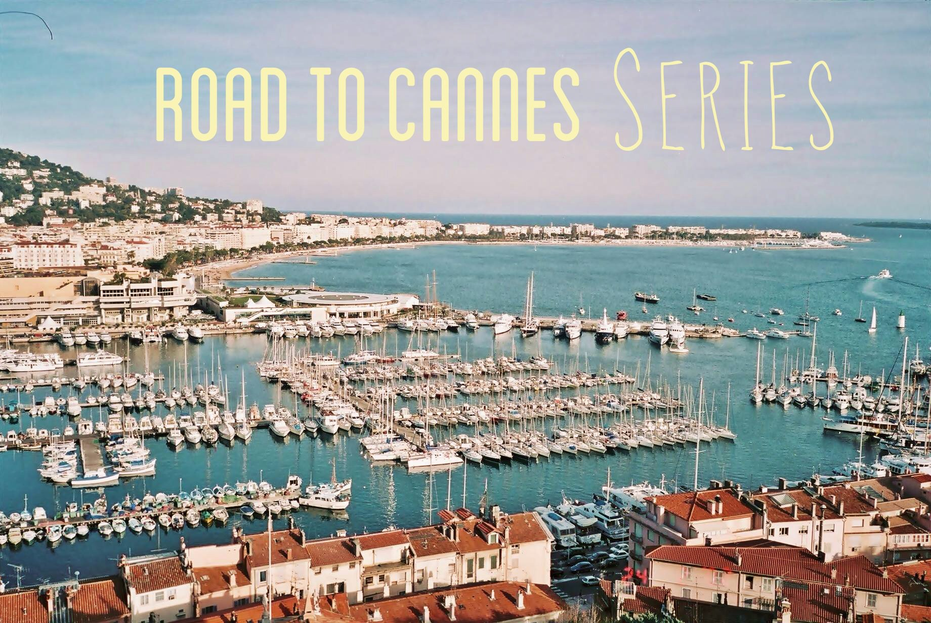 Cannes lanza su festival de series de televisión #CannesSeries https://t.co/ZsBxQ0MvZY https://t.co/I5cibDgv7Z