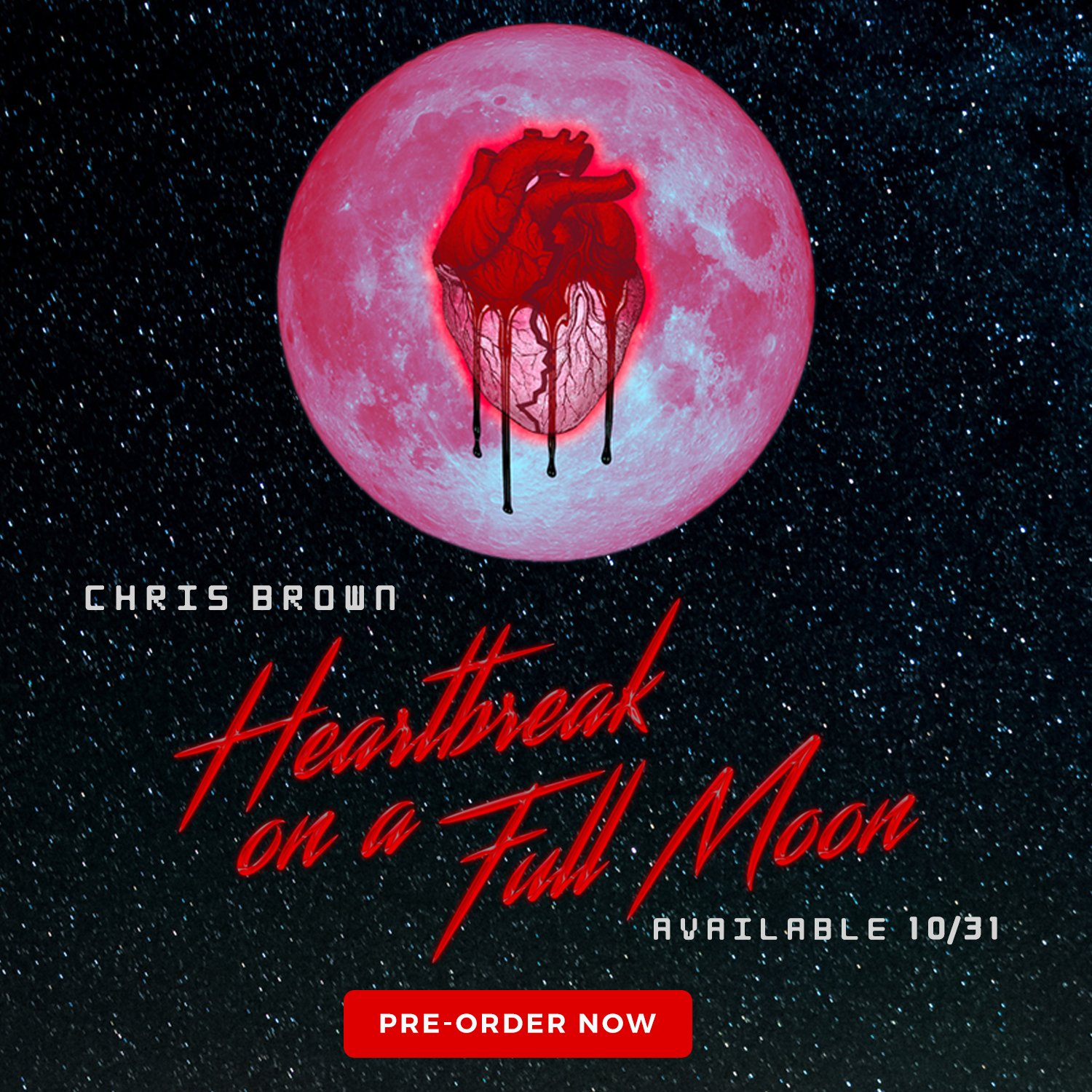 Pre-Order #HeartbreakOnAFullMoon now! Album available 10/31 �� https://t.co/DSgT1oHFQG https://t.co/euG2MWTDWO