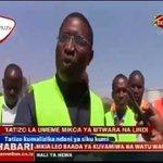 TANESCO Yatakiwa Kumaliza Tatizo La Kukatika Kwa Umeme Mtwara Na Lindi