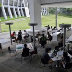 More unis opting for e-exams over written tests