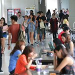 NTU, NUS ranked top two universities in Asia