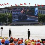 China's precedent-breaking Xi Jinping gets set to bolster his power