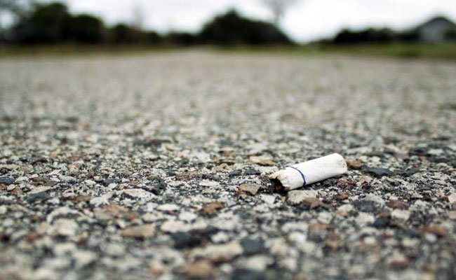 Delhi Man Killed Friend For Asking Him Not To Smoke In His House, Say Police