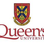 330 charges laid, 33 arrested during homecoming at Queen's University