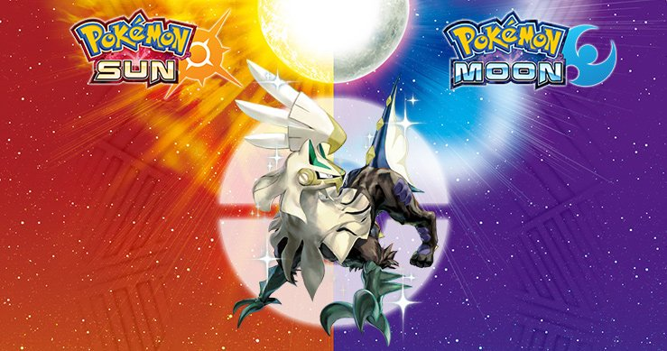 tweet-Get LV.100 shiny Silvally at Gamestop from Oct 23 – Nov 13! Knows Multi-attack, Parting Shot, Punishment, Scary Face. Holds Gold Bottle Cap. https://t.co/Op56vAn2w5