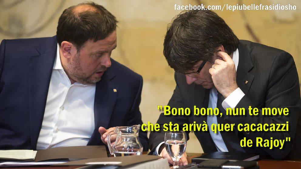 #Rajoy