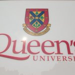 Police lay 330 charges, arrest 33 during Queen's homecoming weekend