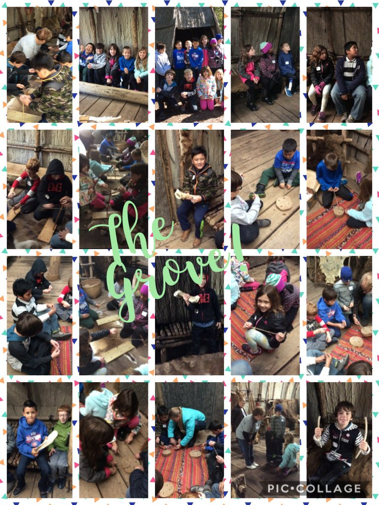 test Twitter Media - Had a GREAT time at The Grove learning about American Indians! #d30learns #wbplays https://t.co/jDCrBDbnD7 https://t.co/oyNbTIdg2P