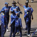 Sri Lanka team support staff willing to travel to Pakistan for final T20I