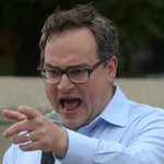 Defamation suit against Sun Media over Ezra Levant column thrown out for delay