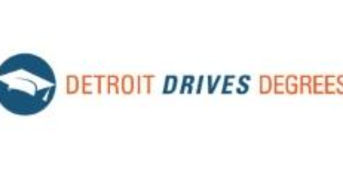Detroit chamber gets $450K to boost grad rate