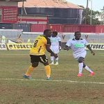 Muhoroni Youth loose 4-0 to Tusker FC in Sportpesa Premier League