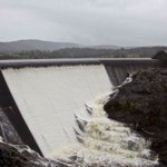 Only one week of drinking water in SEQ dams after weekend rain as drought threat remains