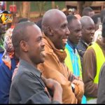 Emoo FM takes peace awareness campaigns to Uasin Ngishu, Marakwet , Baringo