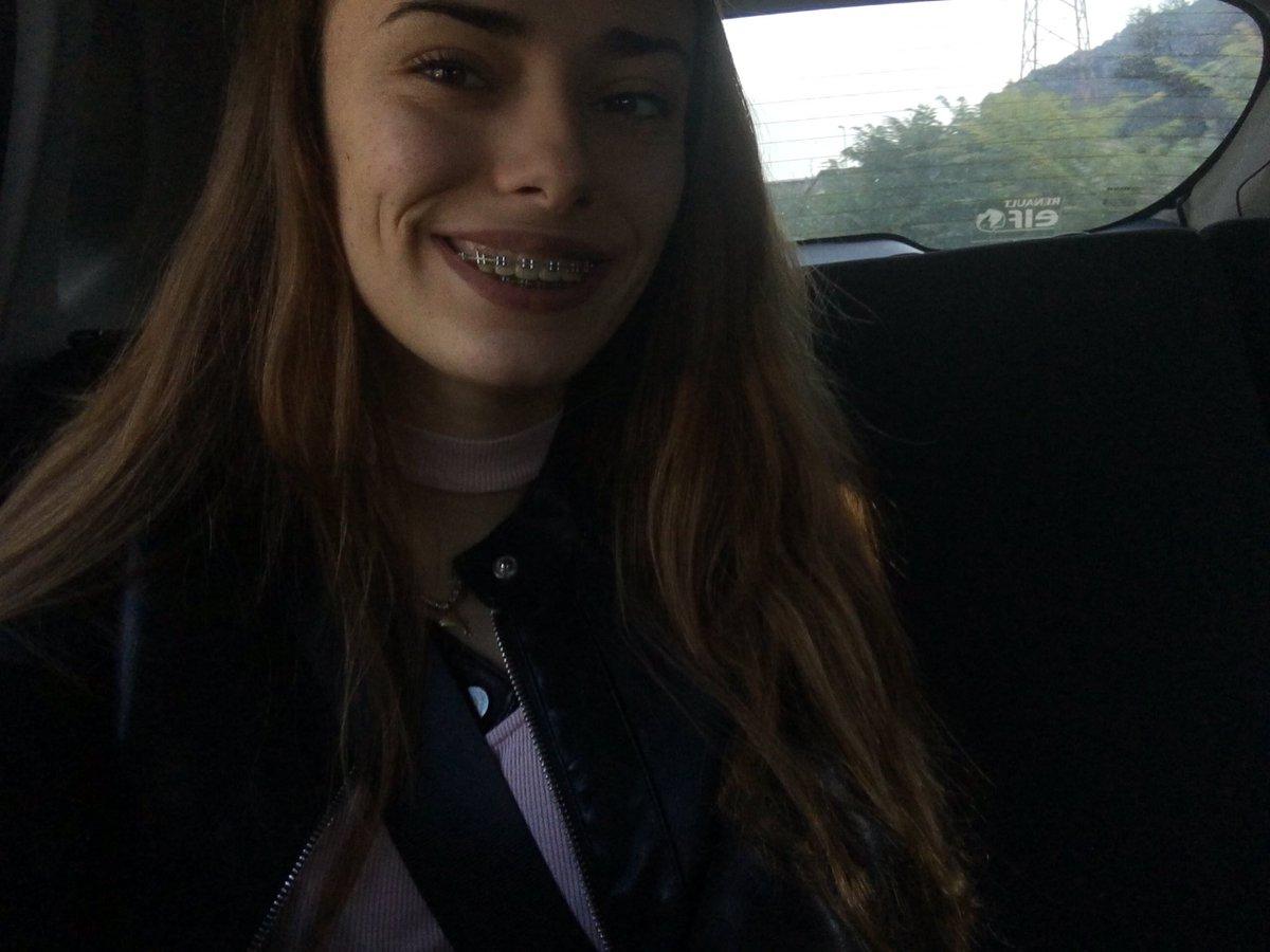 #SelfieForNash