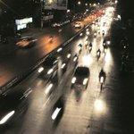 10 killed in multiple road accidents in Kolkata in last 24hours
