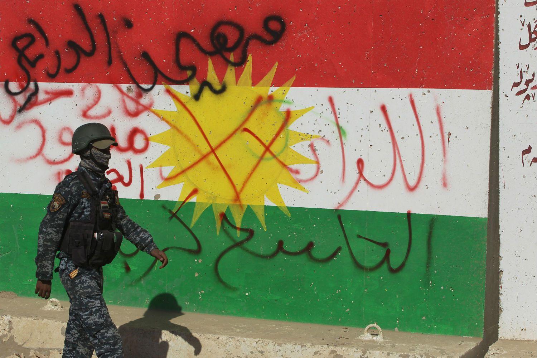 If Trump wants to confront Iran, he should start in Kirkuk, @RanjAlaaldin writes. https://t.co/ipgDuULLBZ https://t.co/IhjHmQX8Tu