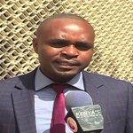The Lawmaker - Patrick Munene (Chuka Igamba Ngombe MP)