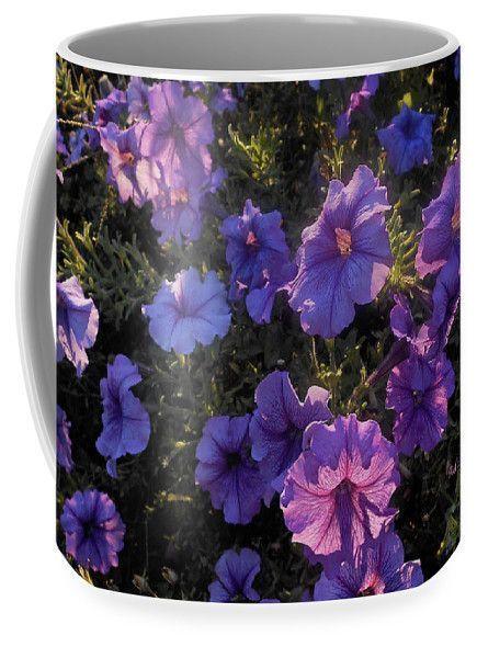 RT @FelipeAdanLerma: Purple Floral Coffee Cup @FineArtAmerica https://t.co/da118fbgLj #gardening #flowers https://t.co/khNv2uxUvW