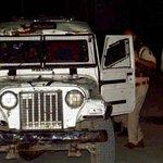 PDP worker, militant killed in south Kashmir's Shopian