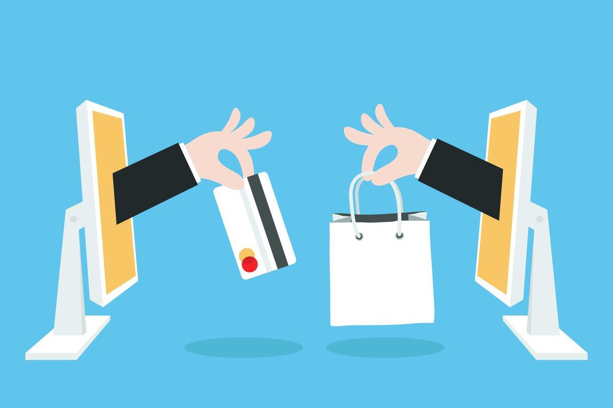 Solutions #ecommerce pour vendre vos produits #numérique comme des #ebooks en 2016 ?  ...