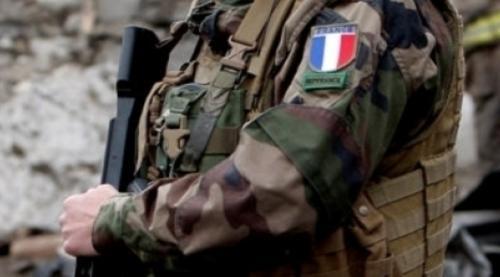 11,38 % de femmes: l'armée française est la quatrième la plus féminisée au monde  ...