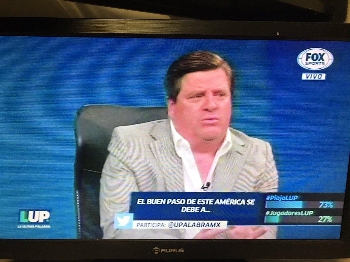 %22Miguel+Herrera%22