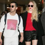 Here's How Much Joe Jonas Spent on Sophie Turner's Engagement Ring, According to 3 Experts