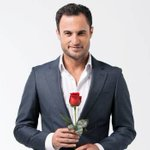 Jordan Mauger making a reality television comeback, with a US Bachelor spinoff?