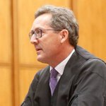 Mark Lundy's lawyer hints that someone else might be the killer