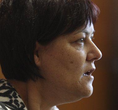 Juror in Woodburn bank bombing trial casts doubt on the verdict, sentence