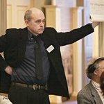 Trailer Park Boys star John Dunsworth, known as Mr. Lahey, dead at 71