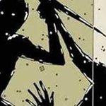 2013 Lahoria murder case: HC discharges businessman BhupeshGupta