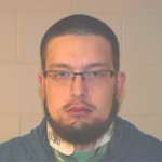 Exeter man charged in fatal June accident | New Hampshire