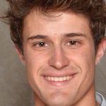 Morningside in sixth after first day